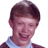 :bad_luck_brian: