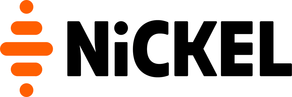 Nickel Logo