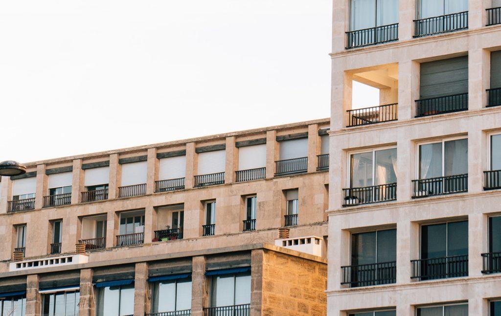 Flatsy visite d'appartements