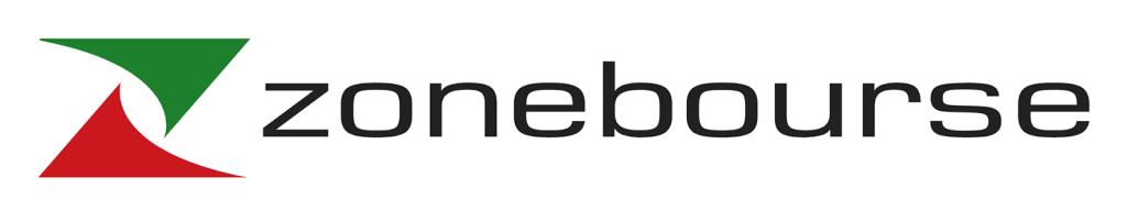 Logo de Zone Bourse
