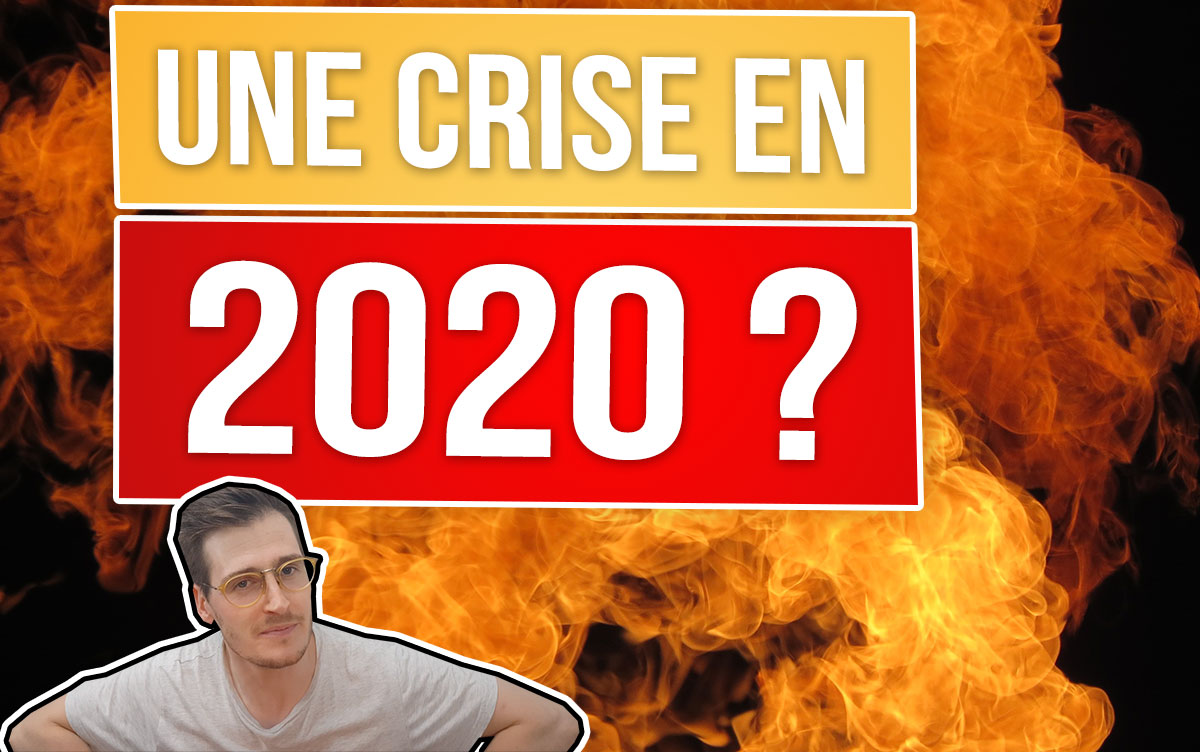 Crise 2020
