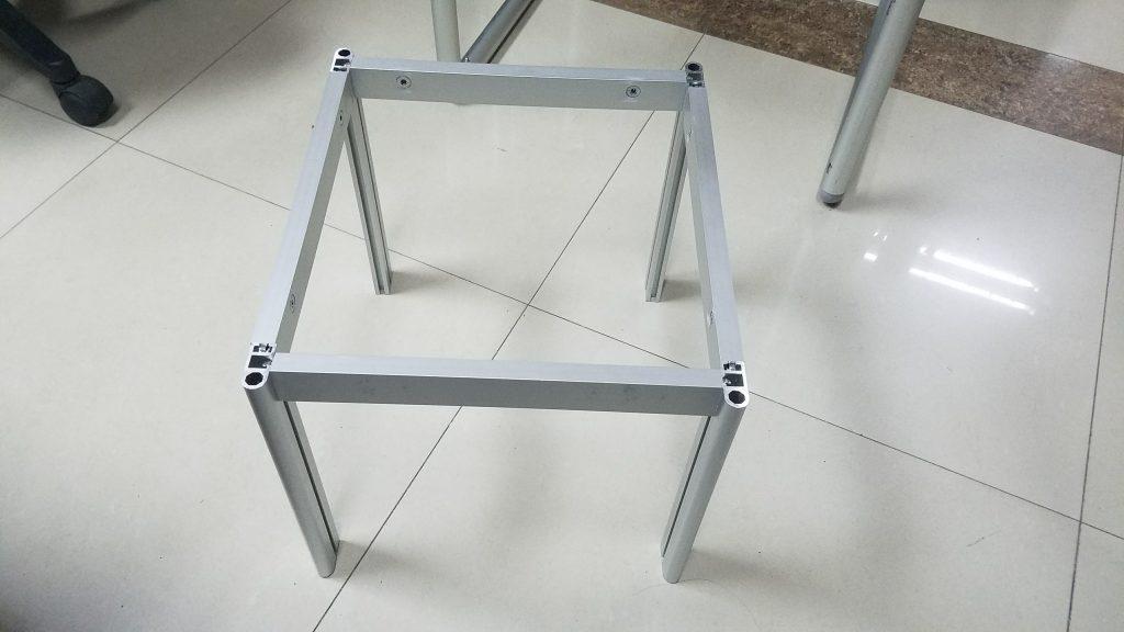 prototype liv cube