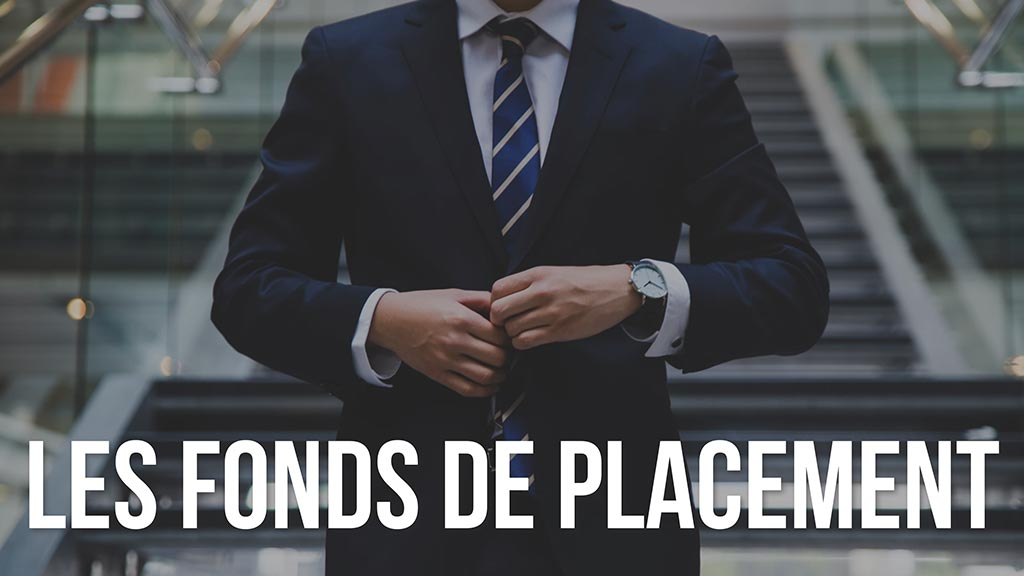 Fonds de placement