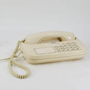 Téléphone Matra TM1