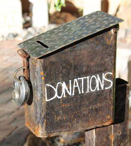 Donation à un enfant fiscalité