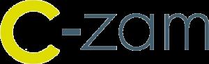 C-zam Logo