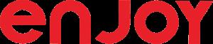 Enjoy Logo - Caisse d'épargne