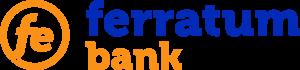 Ferratum Bank Logo