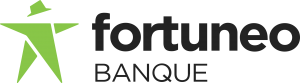 Fortuneo Logo