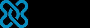 Xaalys Logo