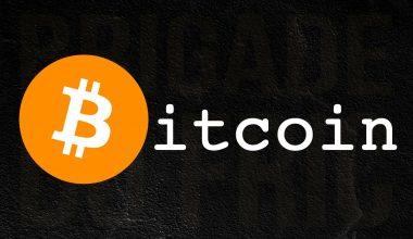 bitcoin comment ça marche