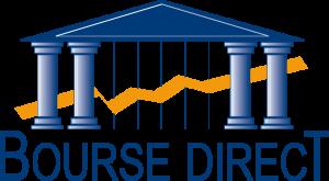 Logo Bourse Direct