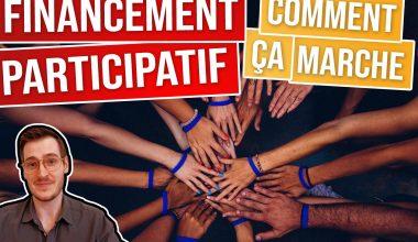 Financement participatif : comment ça marche ?