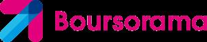 Logo Boursorama Bourse